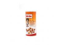 KOH-KAE Peanuts Coconut cream flavour