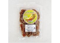 Tamarin confit sucré pimenté