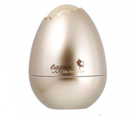 Tony Moly - Egg pore silky Smooth balm