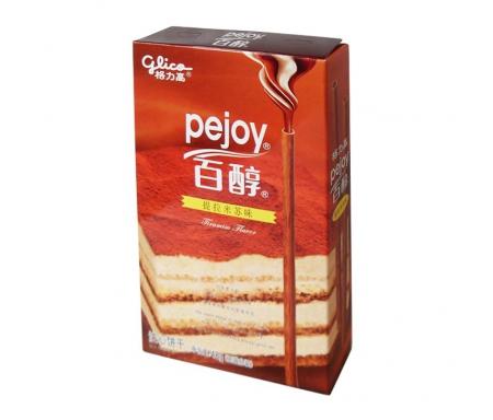 Pejoy - Tiramisu