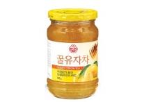 Thé au miel citron -Ottogi