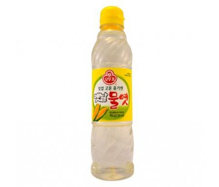 Ottogi - Syrup de Malt