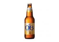 Premier OB Bière 5,2%