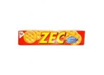 Biscuit Zec 100G