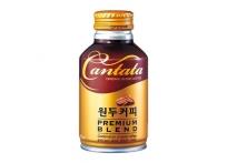 Café Cantata 275ml