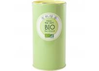 Mon thé vert BIO