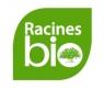 Racine Bio