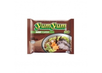 YumYum Beef Flavour
