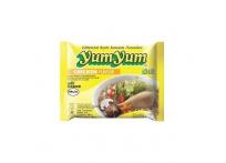 YumYum Chicken Flavour 60 G