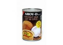 AROY-D Pour la Cuisine