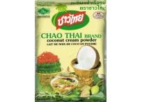 CHAO THAI BRAND Coconut Cream Powder
