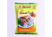 VIN-THUAN- Farine pour le ravioli en rouleau Banh Cuon