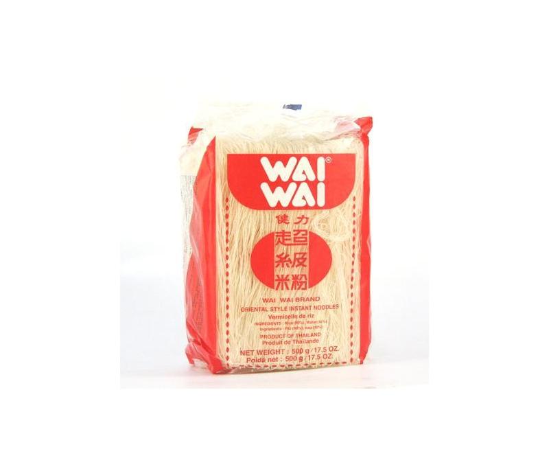 Wai Wai Vermicelle de Riz