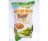 Vermicelle de riz Bo Hue Vietnam