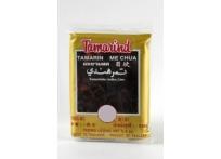 COQ BRAND-Tamarin Confit
