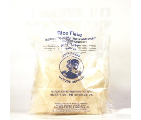 COQ BRAND - Rice Flake