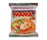 Mama Crevettes (Tom Yum)