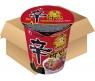 Nongshim SHIN CUP pimenté 75gr x 12