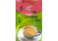 Super thé jasmin