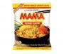 Mama Chicken Flavour