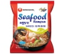 NONG SHIM  Seafood Ramyun