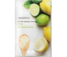 """Innisfree - it's real squeeze mask """"lime"""""""