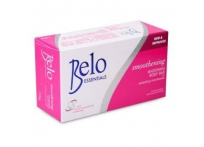 Belo Essentials - Smoothening Whitening Body Bar