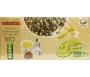 Thé vert japonais aux Riz grillés 25 sachets