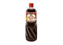 Sauce soja sucrée KIKKOMAN 975ml