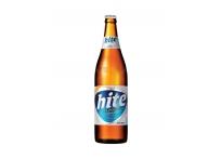 Hite Bière 4.3%