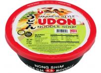Nongshim - Udon