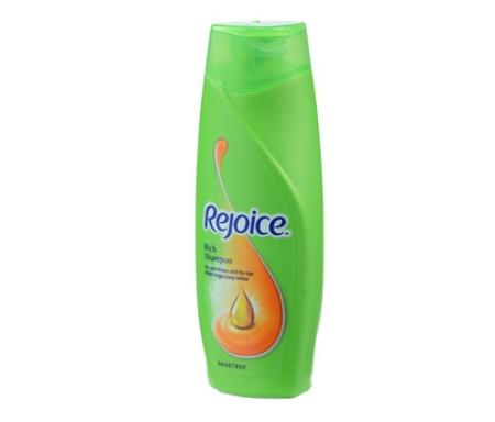 Rejoice Adoucissement Shampooing