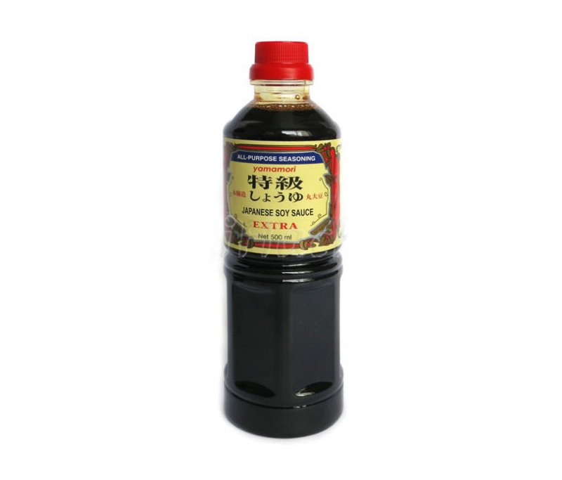 sauce-soja-japonaise-yamamori