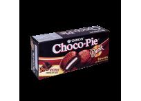 ORION Choco Pie Dark 6p