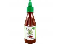 Fine Tonic Sauce sriracha Bio 435ml
