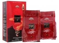 Trung Nguyên Gourmet Blend Coffee 500g