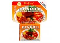 [PROMO - 20% OFF] preparation pour soupe bun rieu 75g