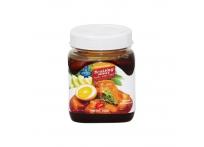 [PROMO - 20% OFF] braising sauce 200g