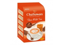 CHASUWAN THAI MILK TEA (10 sachets)