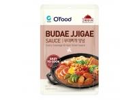 O'FOOD BUDAE JJIGAE SAUCE 140g