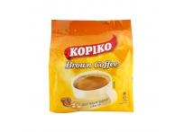 KOPIKO brown coffee 10x 27,5g
