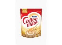 Nestlé Coffee Mate 450g