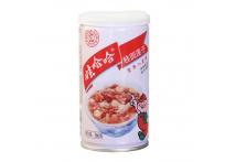 WAHAHA Porridge aux huit trésors 360g 娃哈哈八宝粥桂圆莲子粥