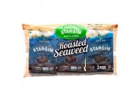 STARGIM Algues Séchées 60g (5g*12)