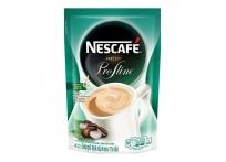 NESCAFE - Pro Slim 302.6g