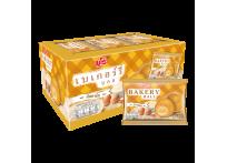 [PROMO - 10% OFF] Euro Bakery Ball Custard 12*15g