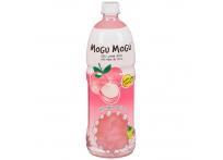 MOGU MOGU JUS DE LYCHEE 1L
