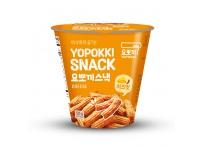 YOPOKKI CHEESE 50G