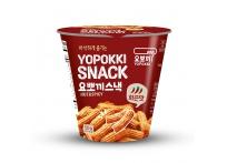 Yopokki snack 50g