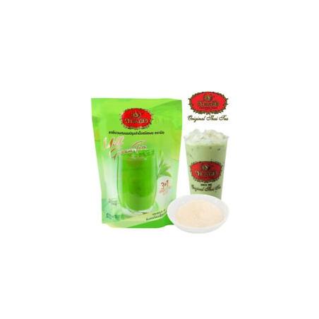 Milk Green Tea 3 in 1 100g